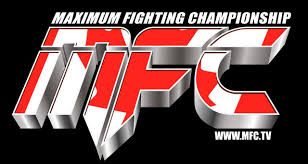 Maximum Fighting Championship announces Two New Fights for MFC 39