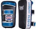 MMACanada Product Review:  Combat Sports Muay Thai Pads