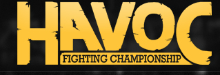 Havoc FC 4 Results from Red Deer, Alberta