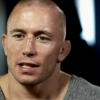 Video: 'Wealthy' Georges St. Pierre might get bored and return to UFC