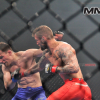 PFC 2 fight results and recap from London, Ontario