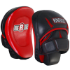 Product Review:  Ringside Pro Panther Punch Mitt
