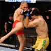 Chad Laprise talks Olivier Aubin-Mercier fight at TUF Nations finale in Quebec April 16