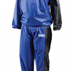 MMACanada.net product highlight: Lonsdale Super Sauna Suit