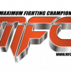 Maximum Fighting Championship announces lineup update for MFC 40