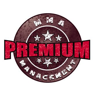 Premium MMA Management issues press release following Theodorou's UFC TUF victory