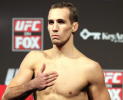 Canadian Welterweight and Lightweight MMA fighter rankings updated