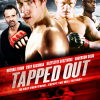 Win FREE tickets to the Toronto premiere of MMA film 'TAPPED OUT'