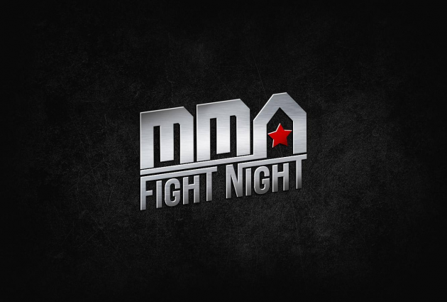 History to be made as Tweet vs. Barone headline MMA Fight Night in Quebec on May 21