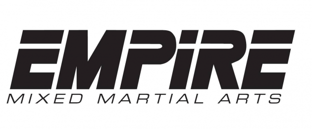 Empire MMA 1 results from Mont-Saint Hilaire, Quebec