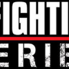 Pro Fighting Series III Results from Sarnia, Ontario