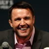 Chael Sonnen retires from MMA at age 37
