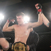 Canadian Matt Dwyer reportedly signs with UFC