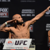 UFC 174: Johnson vs Bagautinov Official Weigh-In Results and Video
