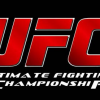 Reminder: TUF Nations 'Canada vs Australia' debuts TONIGHT