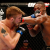 Jones vs. Gustafsson title rematch heads to MGM in Las Vegas on Sept. 27