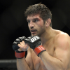 Patrick Cote vs. Stephen Thompson slated for UFC 178 in Las Vegas