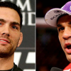 Breaking: Weidman vs. Belfort title fight booked for Dec. 6 in Las Vegas
