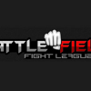 Battlefield Fight League 32 results from Richmond, BC