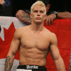 John Alessio returns to Bellator, opponent yet to be named