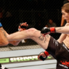 Lethbridge, Alberta's Jordan Mein pockets $50k fight bonus at UFC Fight Night 49