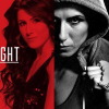 Get to know Canadian Randa Markos who represents Canada on the upcoming all-female TUF 20 season airing Sept 10