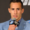 Live Stream! Watch UFC Fight Night 54 press conference video from Halifax