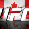 Ticket and fight card information for UFC in Halifax
