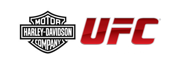 UFC and Harley Davidson will give one fan a chance to throw an Ultimate party weekend in their hometown