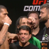 UFC Fight Night 51 'Bigfoot vs. Arlovski' quick results