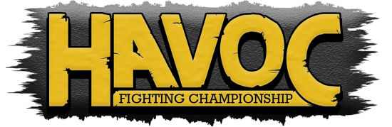 Havoc FC 6 weigh in results from Red Deer, Alberta