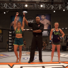 The Ultimate Fighter 20 episode three recap