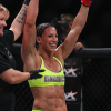Canadian female Mixed Martial Arts rankings and pound for pound list updated