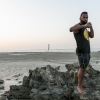 Al Batal MMA reality series is back with better fights and features Canadian Tariq Ismail (Exclusive photos inside)