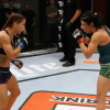 Video: Watch Canada's Randa Markos vs. Tecia Torres full fight from 'TUF 20′ season debut
