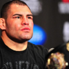 Cain Velasquez injured, replaced by Mark Hunt for Interim UFC heavyweight title versus Fabricio Werdum at UFC 180