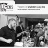 The Gentlemen's Expo has returned, bigger, better, and way more fun (Featuring Georges St. Pierre)