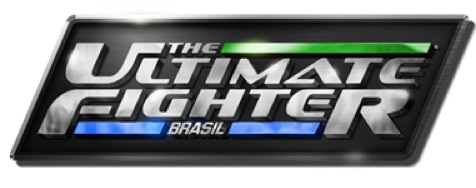 UFC announces Anderson Silva and Shogun Rua as coaches of the fourth season of The Ultimate Fighter Brazil