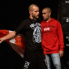 """Chad Laprise """"Hoping to keep MMA Alive in Canada"""" featured on CTV Montreal News"""