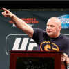 UFC to return to Canada 3 to 5 times in 2015, including Toronto