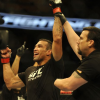 UFC 180 results: Fabricio Werdum knocks out Mark Hunt to win interim heavyweight title