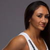 TUF 20 Finale results: First ever UFC Strawweight champion crowned