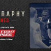 Havoc Fighting Championships 2 results from Alberta