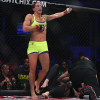 Canada's Julia Budd gets opponent for Bellator 133