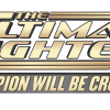 The finals are set for The Ultimate Fighter 20 in Las Vegas this Friday