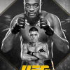 UFC 183 'Silva vs. Diaz' fight card and main-event preview