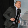 Manager: Georges St. Pierre has no plans for UFC return in 2015