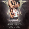 Invicta FC 11 prelims to be available on FREE live stream this Friday