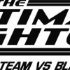 American Top Team vs. Blackzilians on all new season of The Ultimate Fighter, premieres April 22