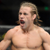 UFC makes it debut in Manila as Frankie Edgar and Urijah Faber headline historic event on May 16